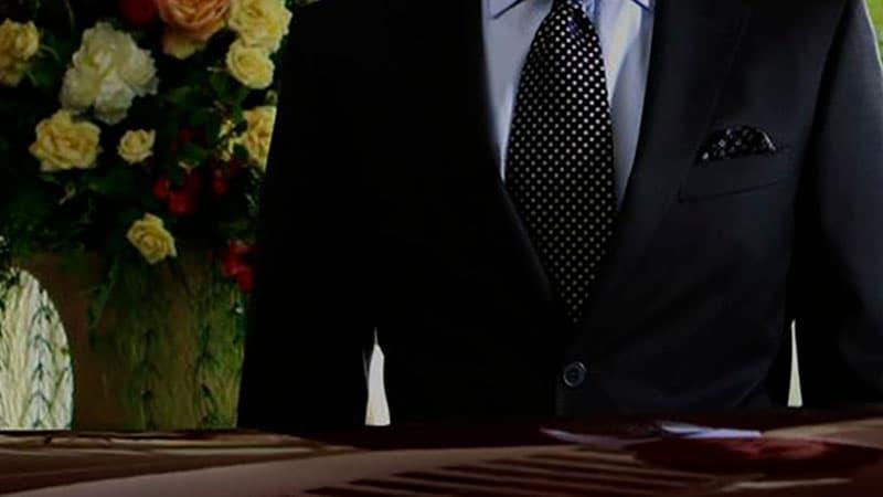 Похоронное дело: профессиональная этика сотрудников