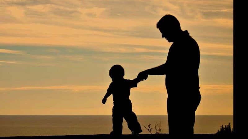 Можно ли называть ребёнка именем умершего родственника?