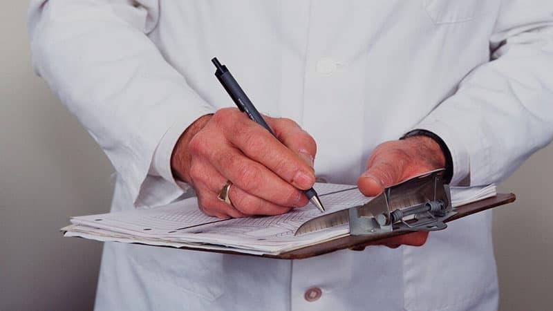 Проведение судебно-медицинской экспертизы в Беларуси
