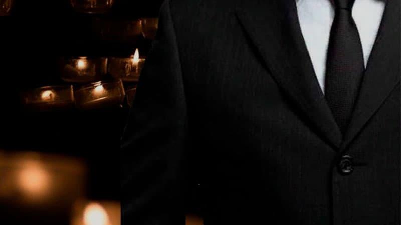 Ритуальный агент особенности профессии