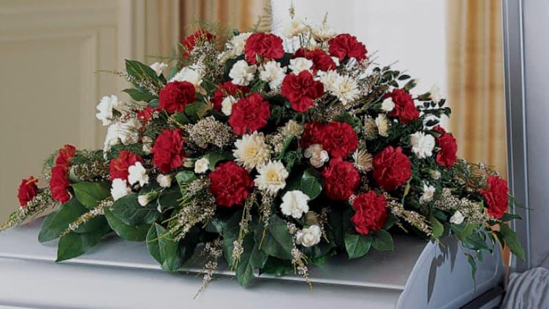 Похоронные услуги: как выбрать ритуальное агентство?